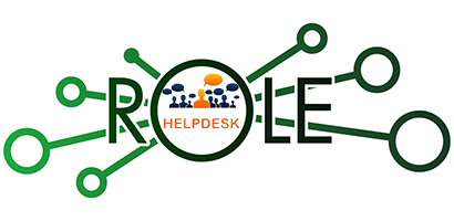 ITIL- helpdesk role