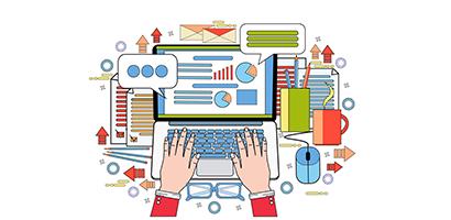 service Desk-Service Catalog -ITIL