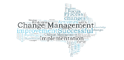 ITIL change management - helpdesk