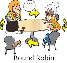 RoundRobin-IT