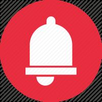 HelpDesk-Notification
