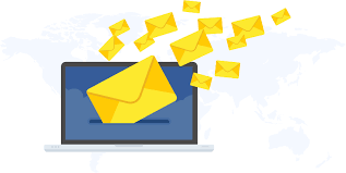 email-Helpdesk
