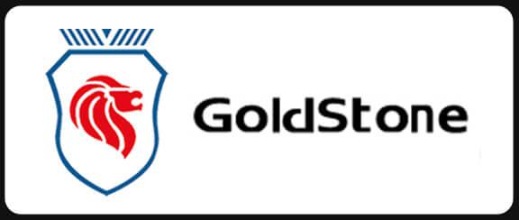 GoldStoneTire