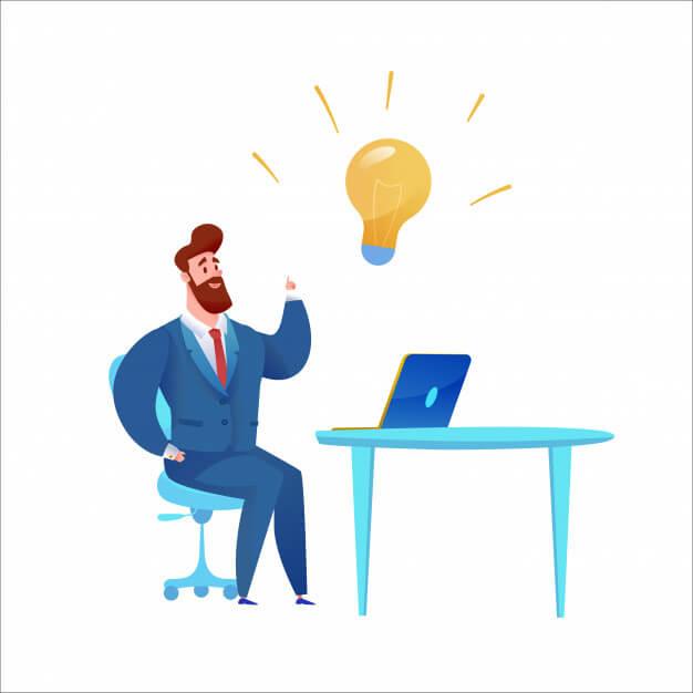 چگونه مدیر خوب باشیم