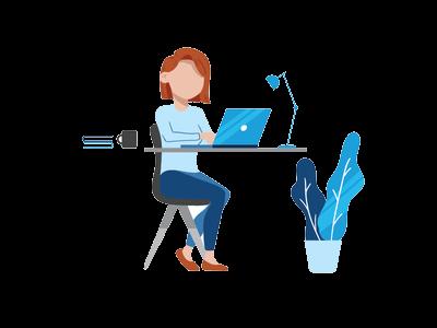 معیار میز خدمات IT
