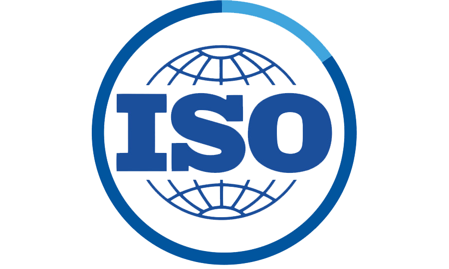 ISO 20000 چیست